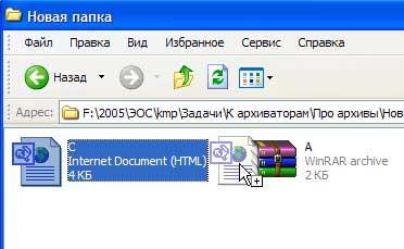 Index of /kmp-lite/CL/Work/JOB/1-Archiver/